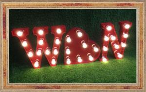 large light up letters wedding letters letter lights uk fairground lights